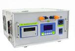 变压器直流电阻测试仪pcb抄板图