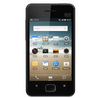 3G智能商务手机pcb抄板